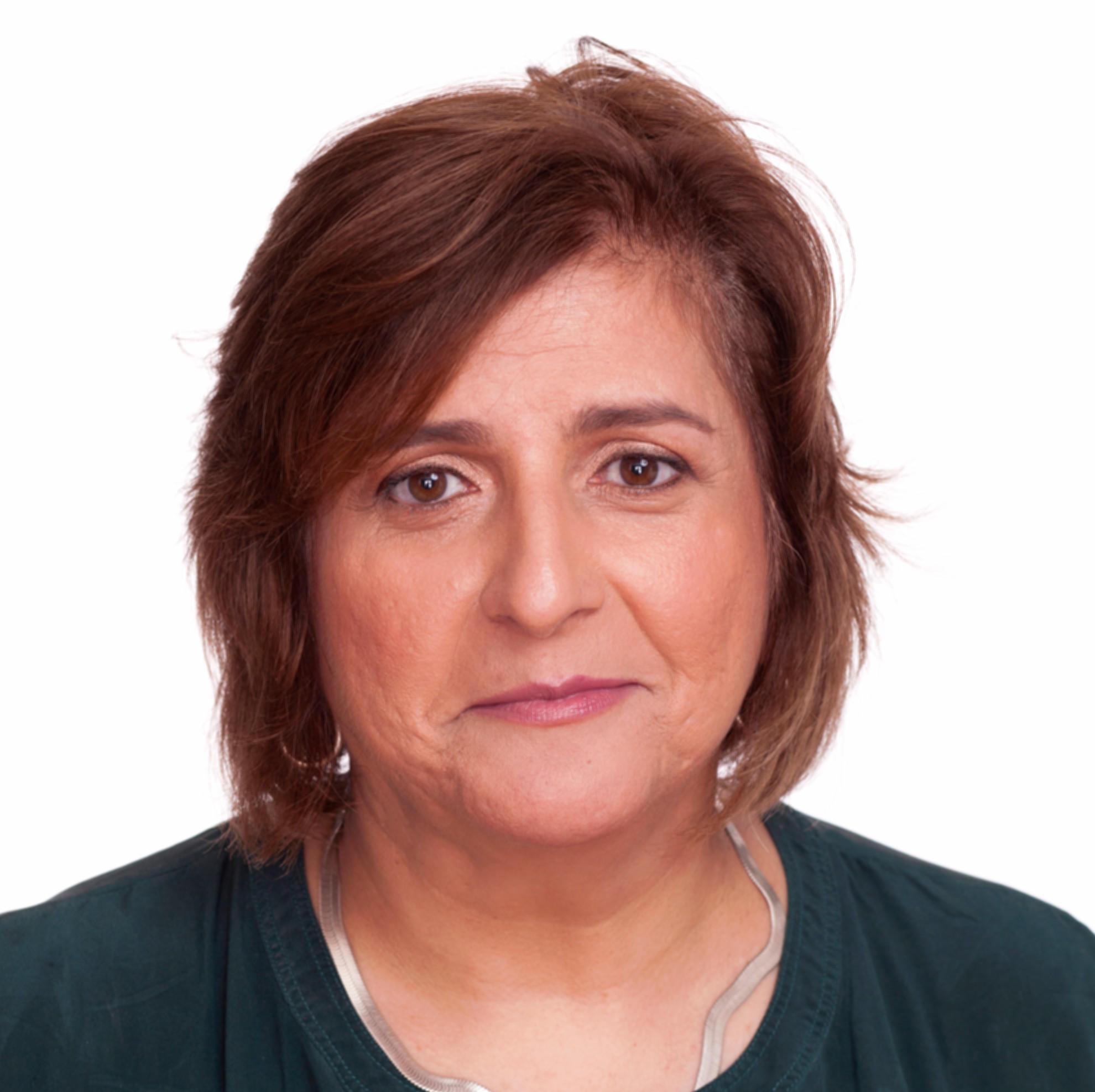 Angela Quintal