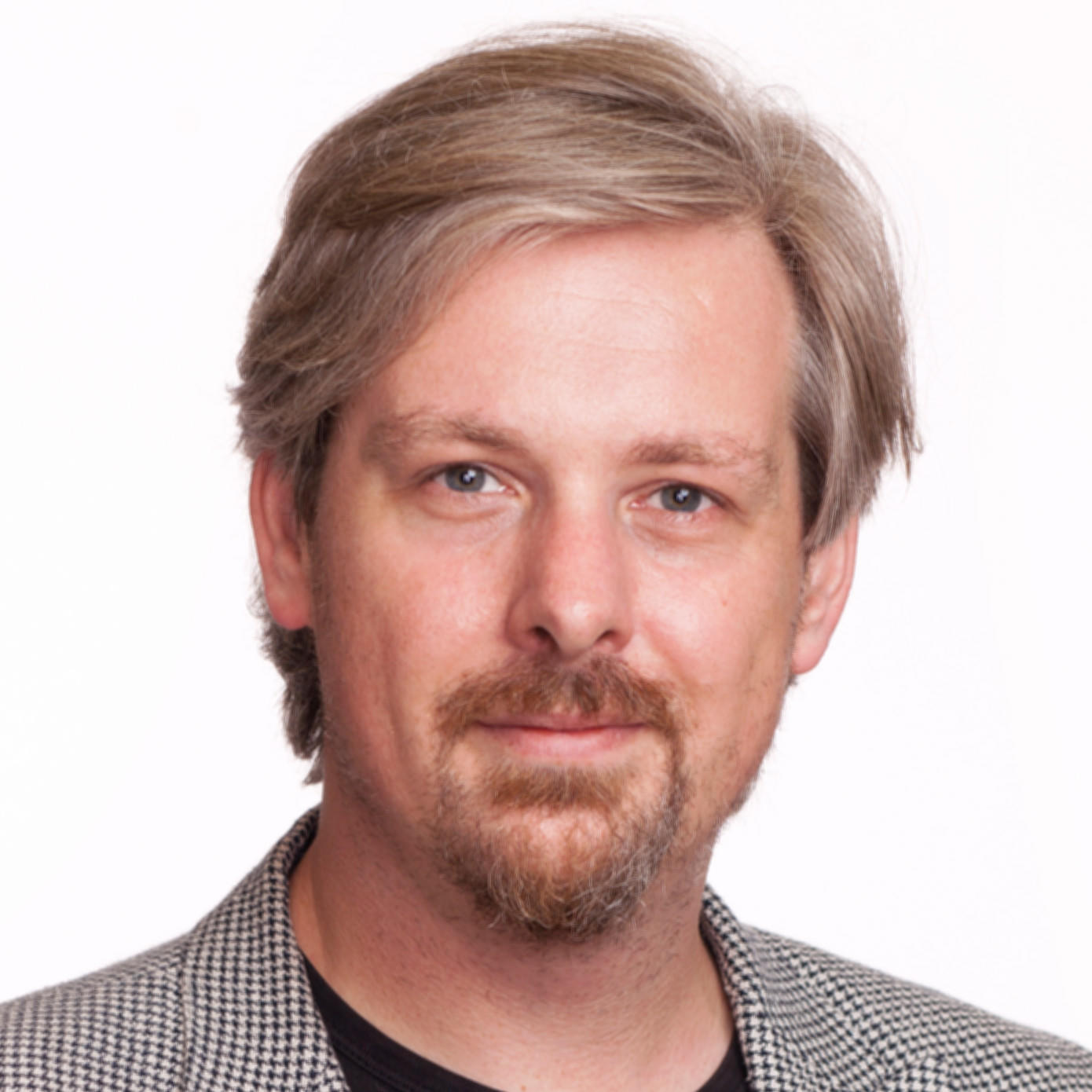Jan-Albert Hootsen