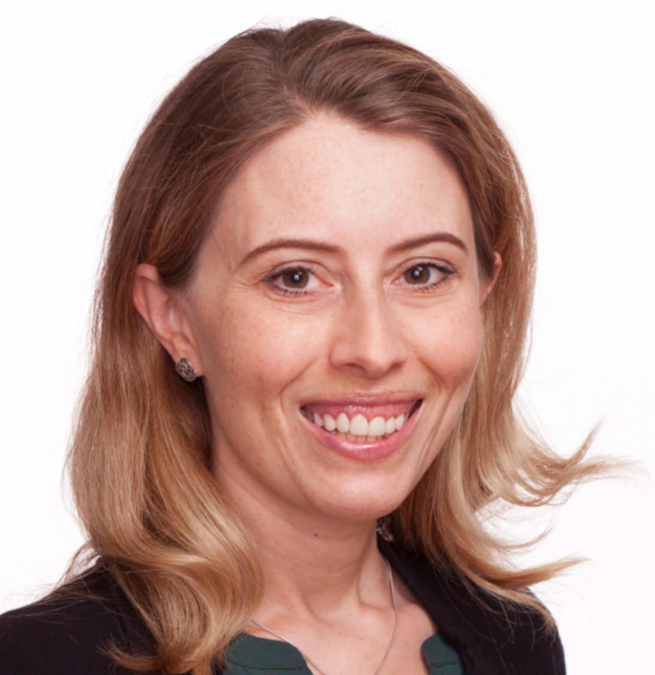 Jennifer Dunham