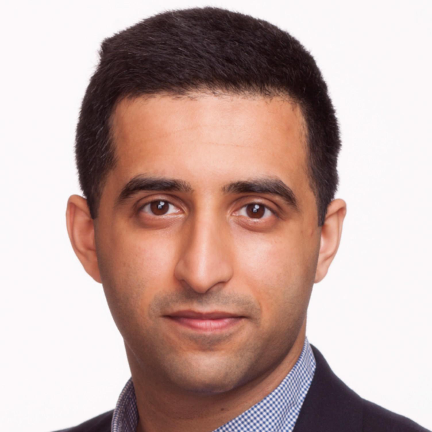 Mustafa Hameed