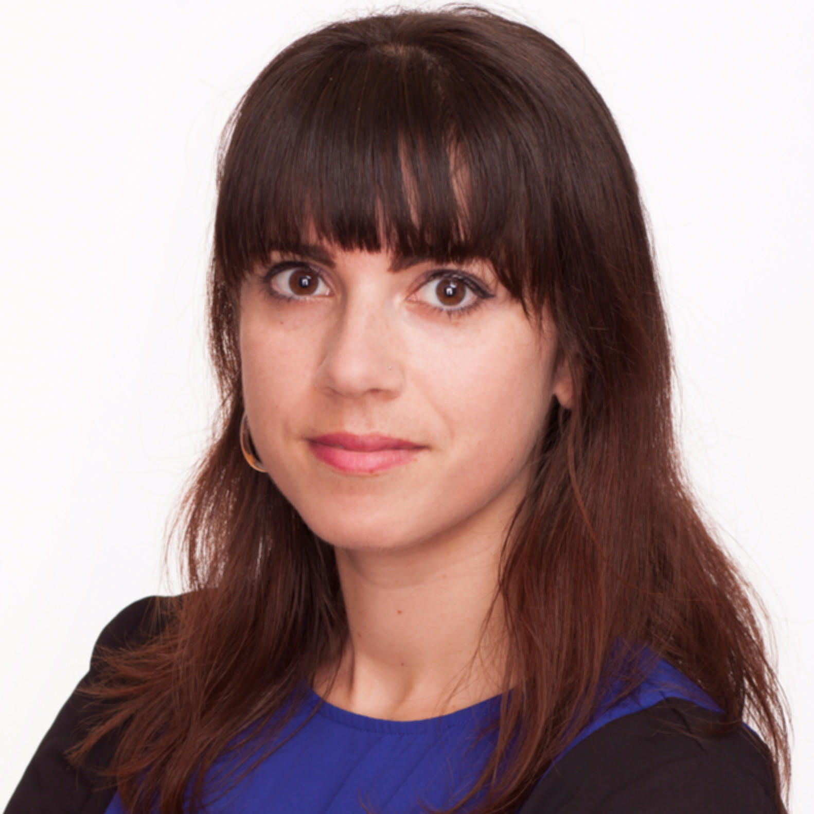 Natalie Southwick