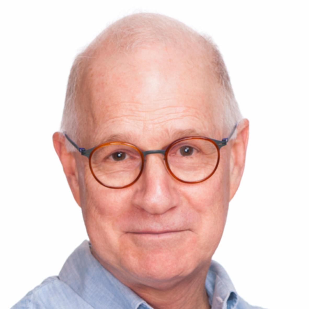 Steven Butler
