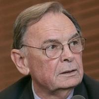 Gene Roberts