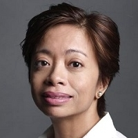 Sheila Coronel