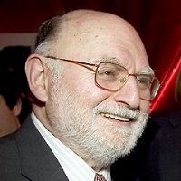 Victor Navasky