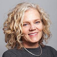 Sue Marcoux