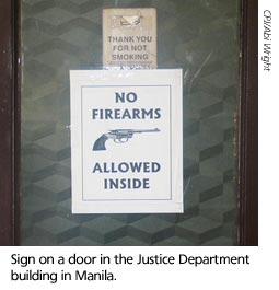 Justice_sign.jpg