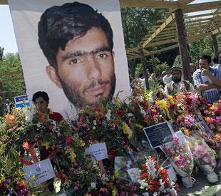Abdul Samad Rohani (Reuters)