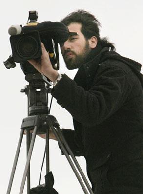 Fadel Shana (Reuters)