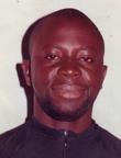Gambian Press Union