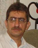 Ahmed Fadaam