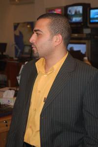 Mudhafar al-Husseini