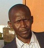 Ebodé (La Voix du Tchad)