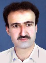Hayatullah Khan (CPJ)