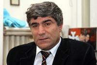 Hrant Dink (CPJ)