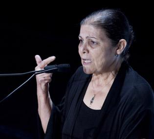 Naziha Réjiba (CPJ/Michael Nagle)