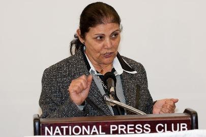 Naziha Réjiba (CPJ/Jeremy Bigwood)