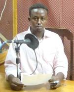 Mohamed Amin (NUSOJ)