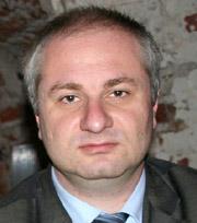 Yevloyev (CJES)