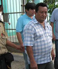 (José Flores)