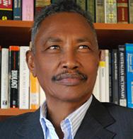 Abdirahman Mohamed Mohamud Farole (Hiran Online)