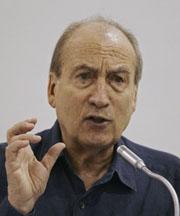 Martínez (Reuters)