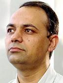 Zaid-Abadi (Creative Commons)