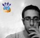 Saeed Jalafifar (CHRR)