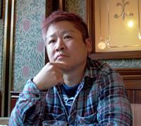 Nishioka (CPJ)