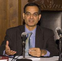 Owais Aslam Ali (CPJ)