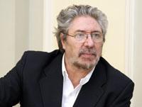 José Luis Gutiérrrez