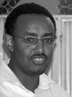 Negash (Addis Neger)