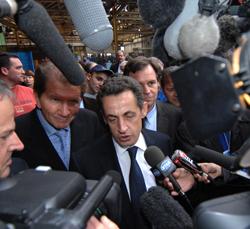 Sarkozy (AP)