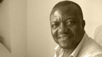 Pius Njawé (Le Messager)
