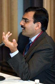 South Asian Journalists Association