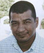 Rodríguez (AP)