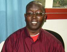 Burundi Tribune