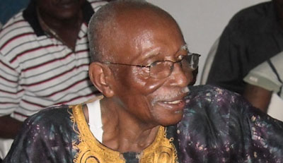 The Liberian press is flourishing, but press freedom is a concern, Stanton B. Peabody told CPJ before his recent death.