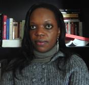 (Lucie Umukundwa)