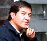 Niño de Guzmán (ANF)