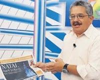 Luciano Leitão Pedrosa