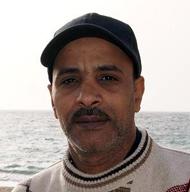 Magdi Hilali among detained. (MBC)