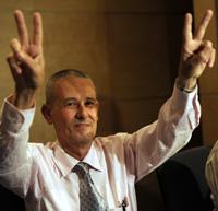 Omar Moisés Hernández (AFP)