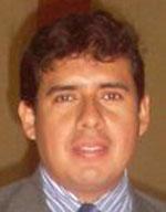 Andrade Chávez