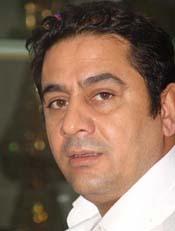 Hadi al-Mahdi