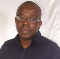Gilles Tutsi Murris Dabé (Tusty Officiel)