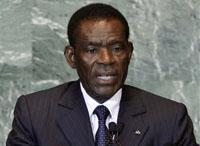 Obiang (AP)