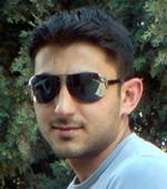 Basil al-Sayed
