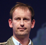 Gilles Jacquier (AFP)