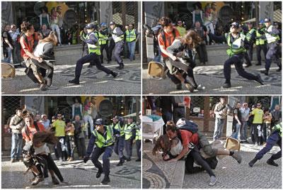 (Reuters/Hugo Correia)